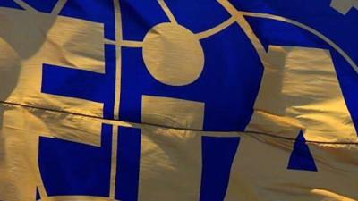 FIA Election: Vatanen Criticises Mosley For Endorsing Todt