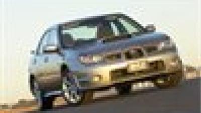 Used car review: Subaru WRX 2005-07