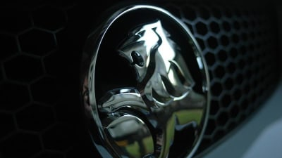 2012 Commodore Brings Improved Fuel Consumption And Design Tweaks