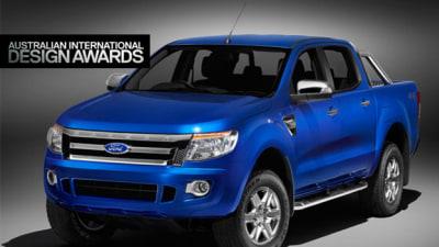 Hyundai, Kia, Peugeot And Ford Make AIDA Finalist List