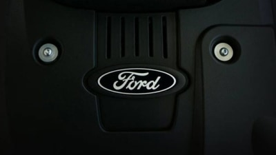 Ford Australia Posts Record Loss For 2008