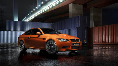 BMW M3 Pure Returns To Australia With Sharpened Pricing