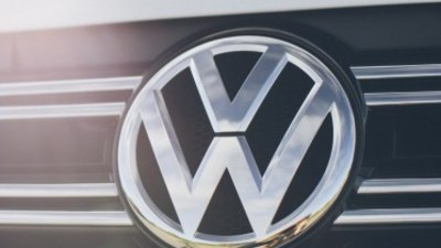 Reformed VW not concerned with being No. 1