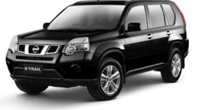 What diesel 4WD should I buy?