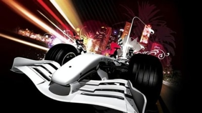 F1 Singapore Grand Prix: Toyota's Thoughts