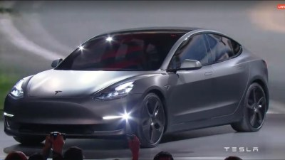 Tesla Update - Model 3   Superchargers   Insurance   New Zealand And More
