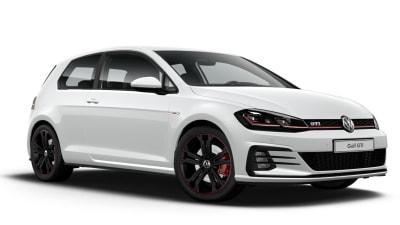 VW Hits Back At Hyundai