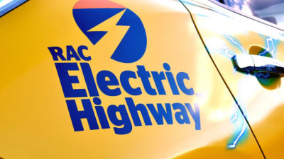 RAC WA Electric Highway: Chargers From Perth To Augusta