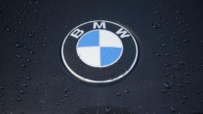 BMW bargains coming after hundreds of demo models get registered