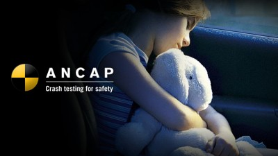 ANCAP Calling On Australian Political Parties To Push For Vehicle Safety Overhaul