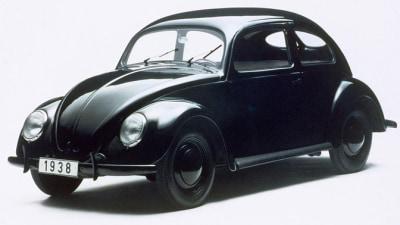 Volkswagen Considering Budget Brand To Rival Dacia, Datsun: Report