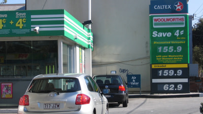 Petrol Price Cycle Flipped On Its Head To Catch Motorists Out