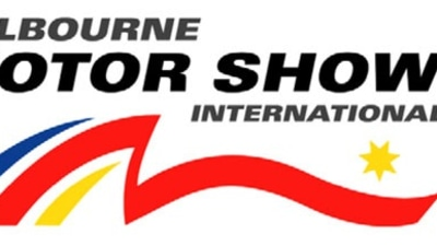 Alfa Romeo, BMW, Porsche and Bentley Confirmed For 2009 Melbourne Motor Show