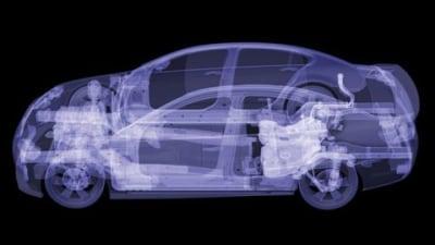Despite GM Plans For Zeta Platform, Scary Days Ahead For Holden