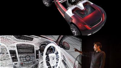 Australian Automotive Week Kicking Off In March: AAAA