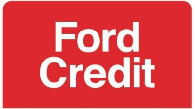 Ford Credit Pulling Out Of Retail Financing