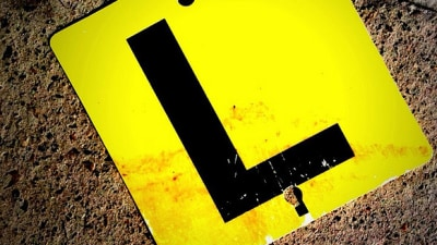 QLD Learner Driver Test To Get Controversial Overhaul
