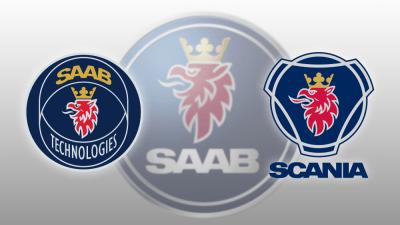 New Saab Owner... Needs Permission To Use Saab Name