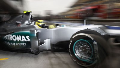 """F1: Mercedes Could Exit Over Bribery Scandal, Banker Sentenced, Ecclestone Described As """"Accomplice"""""""