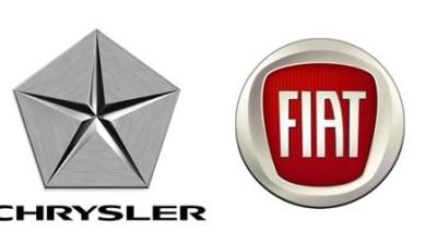 """Chrysler And Fiat Establish """"Framework Of Global Alliance"""""""