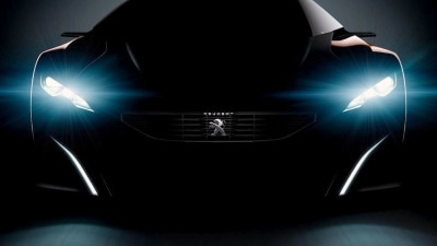 PSA Planning Upmarket Peugeot Push, Citroen To Volume Sales: Report