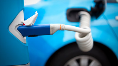 Federal Government Not Planning To Back Electric Vehicles In Australia
