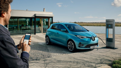 Australia's five cheapest electric cars, and how far they can go between recharges