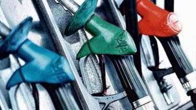 Q&A: 95 or 98 fuel?