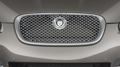Jaguar Design Boss Pushing For Small MINI Rival: Report