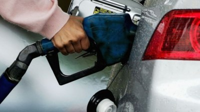 Petrol Prices Set To Drop Again