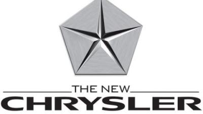 Chrysler Not Selling Brands, Just Assets