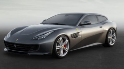 Ferrari reveals critical component behind future models