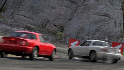 Forza Motorsport 3 Update: More Cars Confirmed