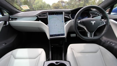 Tesla Moves To Improve Quality With Appointment Of Volvo Head Of Interior Engineering