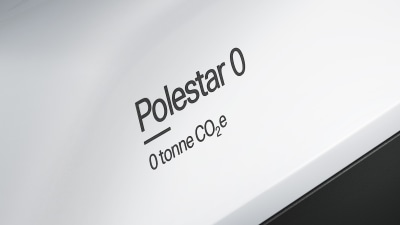 Polestar 0: Carbon-neutral electric vehicle due by 2030