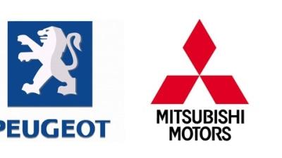 Peugeot Set To Take 50 Percent Stake In Mitsubishi? Report