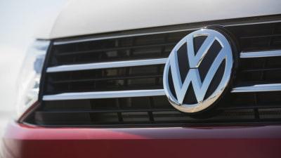 Volkswagen Group Announces Major Changes To Core Business Model