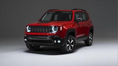 Fiat Chrysler Jumps Into European EV Deals