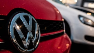 VW to bare all on emissions scandal in new report