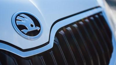 Volkswagen Wants Skoda To Build Its Cars In Germany