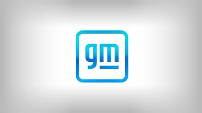 General Motors facing US$2 billion loss due to semiconductor shortage