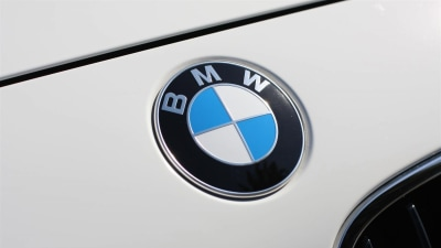 BMW Topples Toyota As Most Valuable Brand: Research Group