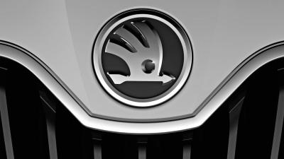Skoda Planning Two New Models, Including Sub-light City Car