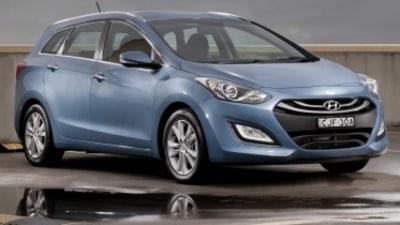 What long-term car should I buy?