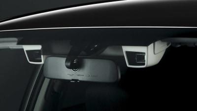 Subaru Eyesight Safety Technology Coming To Melbourne
