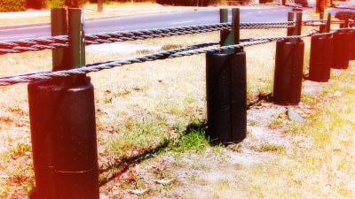 FAIL: Roads Designed To Kill, Part 2