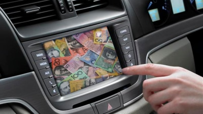 Budget 2013: What It Means For Motorists