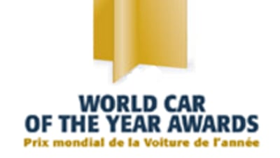 2009 World Car Of The Year Finalists Announced Ahead Of New York Auto Show