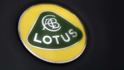 Lotus Safe For Now, Alpine Revival 'At Least A 50 Percent' Chance
