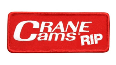 Liquidation Confirmed: R.I.P. Crane Cams 1953 – 2009